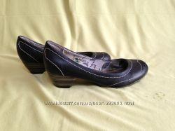 Милі туфлі, 36 р.