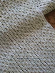 B&acuteязаний шарф
