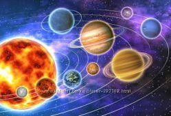 Услуги астролога, Составляю персональный гороскоп, Соотвествие, подбор дат