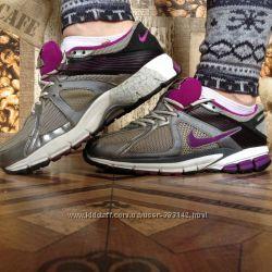 Nike кроссовки 38 размер 24 см