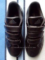 Adidas короссовки 38 размер 24-24. 5 см как новые