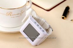 Tелефон часы Aoke AK812  часофон  в наличии