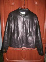 Демисезонная куртка Next 16 48-50 размер