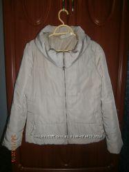 Куртка Costa Blanca Канада 48-50 размер
