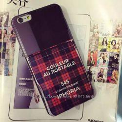 �������� ����������� ����� ��� �������� Iphone 4 4S 5 5s 6 6