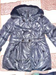 Куртка Chicco Италия р. 86
