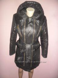 зимнее куртка пальто 44 размера