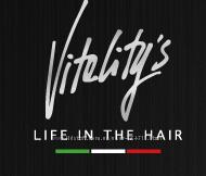 Проф косметика для волос VITALITY&acuteS по самым низким ценам