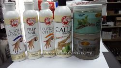 Callus Remover избавление от натоптышей