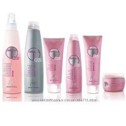 Vitality&acutes Серия Technica Color после окрашивания волос