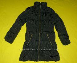 куртка Весна H&M 9-11 лет