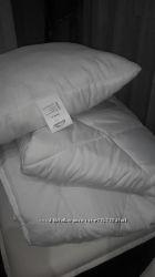 Колорит- комплект постельный детский новый