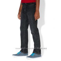 Новые джинсы Childrens Place 5Т