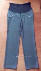Штаны, брюки для беременных, XL