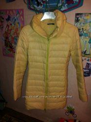 продам фирменную курточку Кира Пластина