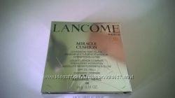 Продам Lancome Miracle Cushion змінний блок
