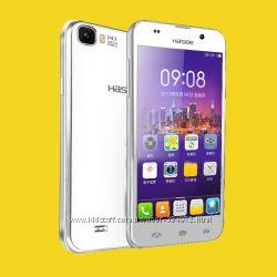 Защитная плёнка смартфон Hasee X50  5