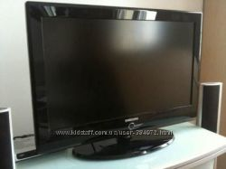 Телевизор Samsung Le32R82B серия S