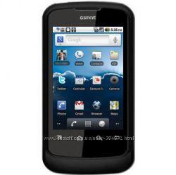 GSmart G1317D Андроід смартфон