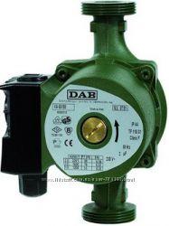 Циркуляционный насос DAB Pumps VA 65180
