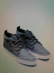 Мужские ботинки NEXT