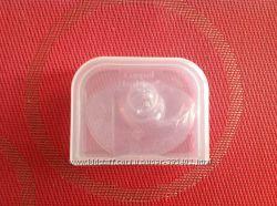 Накладки на грудь силиконовые  Canpol babies