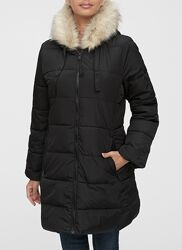 Пуховик, курточка GАР ColdControl Max Puffer Jacket, размер S