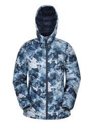 Дутая курточка Mountain Warehouse, размер M