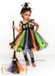 Наряды , аксессуары на Хэллоуин Halloween