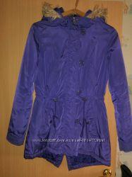 Куртка  Terranova, p. M