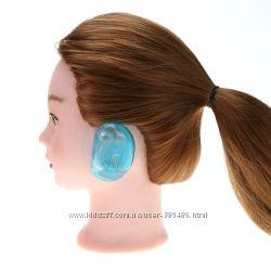 Накладка на ухо