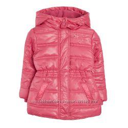 Куртка рост 158-164 Smyk  Cool Club