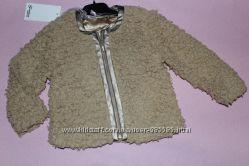 Куртка Италия GAIALUNA  26. 28. 30. 32
