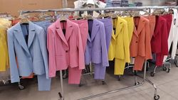 Maryley итальянская одежда под заказ