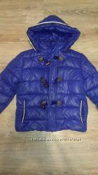 куртка-зима MAYORAL