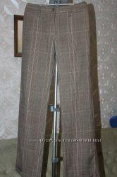 брюки Dolce Gabbana Оригинал S-XS