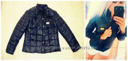 Куртка женская на синтепоне, новая, размер 44