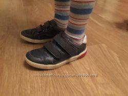 Туфельки 31 размер -20см стелька