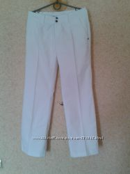 Продам брюки Silvian Heach р. 40