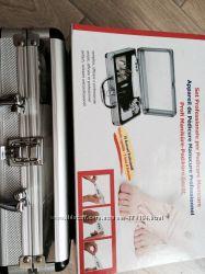 Продам набор для маникюра и педикюра аппаратный