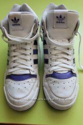 Кроссовки adidas р. 39-40. ст. 25. 0 см.