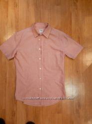 Модная рубашка VD one