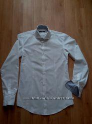 Модная рубашка Arber