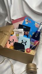 GiftBox нужный подарок