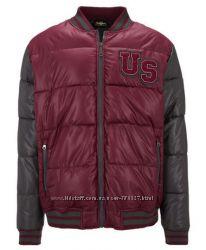 Куртка мужская демисезонная  Германия по супер цене