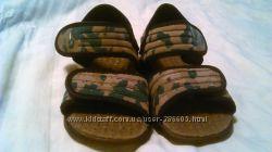 Сандалики Adidas 27 размер