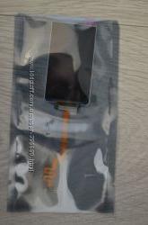 Дисплей Apple iPod NANO 7th поколения