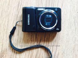 Цифровой фотоаппарат Samsung ES25