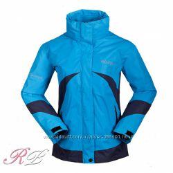 Лыжные курточки Columbia в наличии