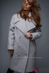 Зимние пальто в наличии